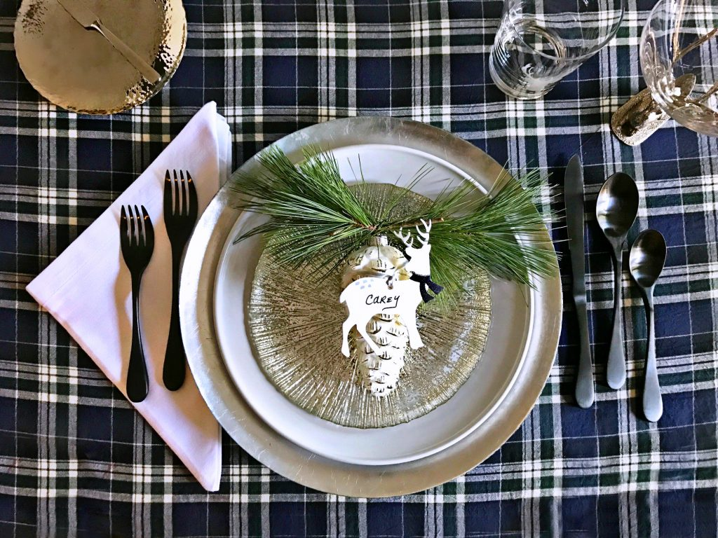 carey-pinecone-flannel-table-setting